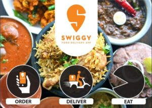 swiggy-affiliate-program